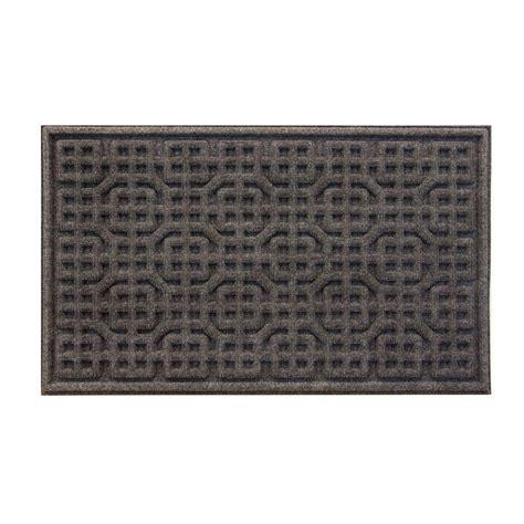 home depot kitchen mats