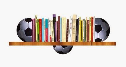 q es estante para libros estantes decoractual dise 241 o y decoraci 243 n