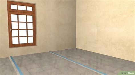 come posare un pavimento in laminato come posare un pavimento in laminato 12 passaggi
