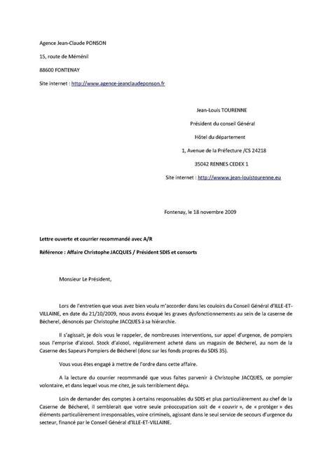 lettre de motivation de cap enfance lettre de motivation enfance lettres administratives gratuites jaoloron