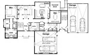 English Cottage Floor Plans by Gallery English Cottage Floor Plan