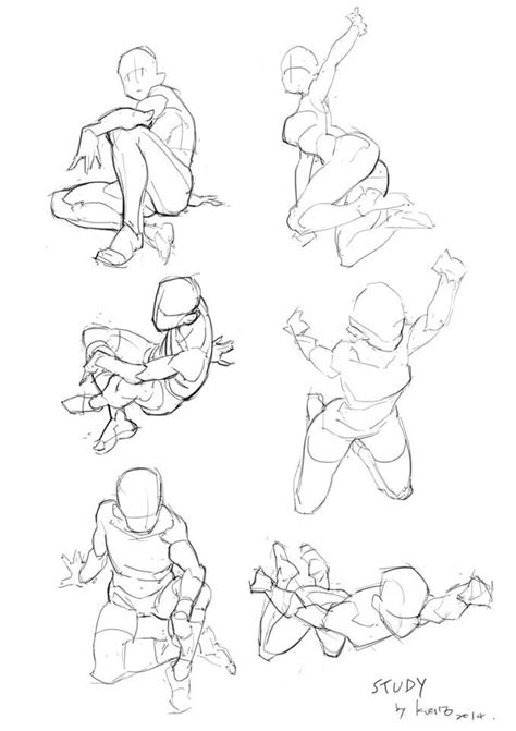 Drawing References Poses by 25 Best Ideas About Pose Reference On Drawing