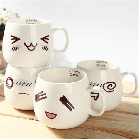 design mug lucu everything march 2016