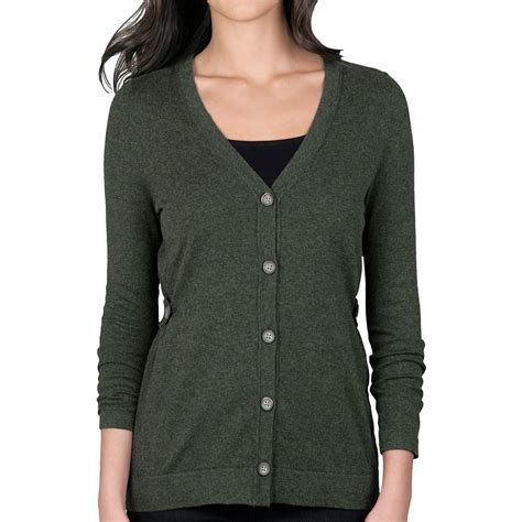 Sweater Cardigan Cardigans For