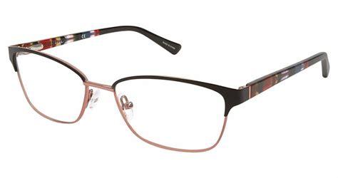 miller evergreen eyeglasses free shipping