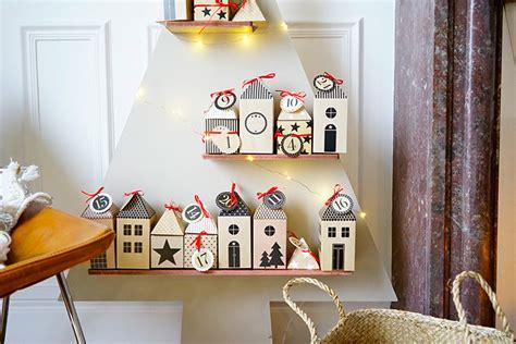 agréable Decoration De Fenetre Pour Noel #2: idees-diy-deco-noel-inspiration-decoration-fetes.jpg
