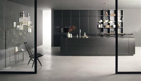 Invecchiati In Dispensa by Cucine Industrial Style Cucine Per Loft Cucine Di
