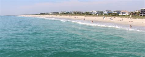 north carolina beach houses for sale homes for sale wrightsville beach nc wilmington nc real autos post