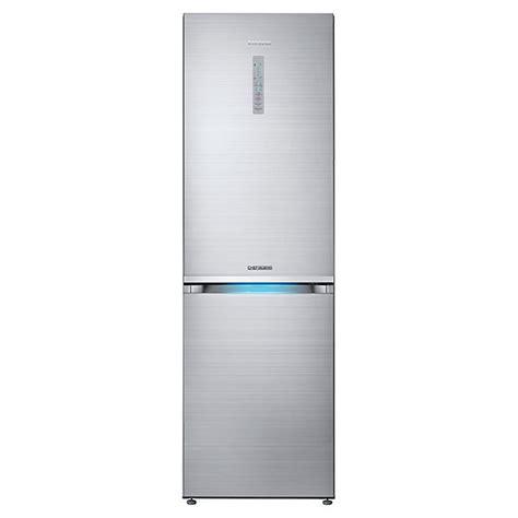 cabinet depth refrigerator bottom freezer rb12j8896s4 chef 24 quot counter depth bottom