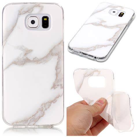 Softcase Ultrathin Samsung Galaxy Note 3 Neo Silicon Berkualitas ultra slim marble pattern soft tpu silicone cover for samsung galaxy phones ebay