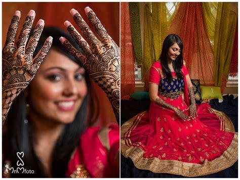 Indian Wedding Photography by Sugar Land Wedding Photographer 187 International Wedding