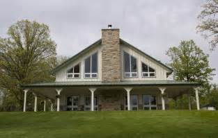 steel barns with living quarters a steel building with living quarters offers many