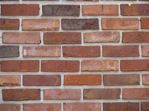 brick mortar colors just ask highlights and pitfalls of opening your own