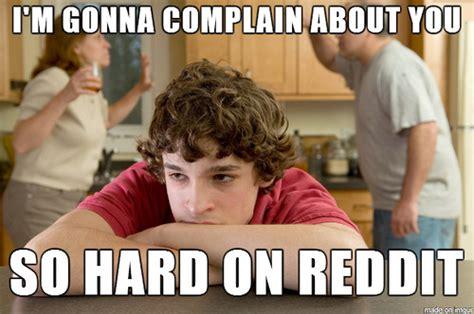 Teenagers Meme - top 10 parenting memes mommyish