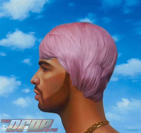 see drake s nothing was the same album cover with crazy see drake s nothing was the same album cover with crazy