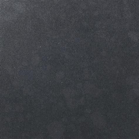 pental quartz pental quartz surfaces surfaces inc new jersey