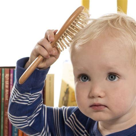 igiene personale bambino metodo montessori