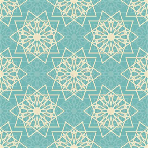 abstract snowflakes seamless pattern background royalty seamless pattern with abstract snowflakes endless pattern
