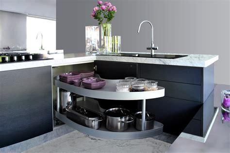 cucine su misura brianza dedalo alberticasador cucine ed arredamento su misura