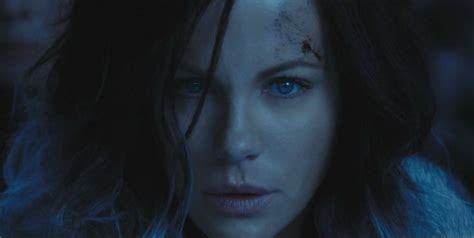 film underworld przebudzenie cda 124 best selene from underworld images on pinterest