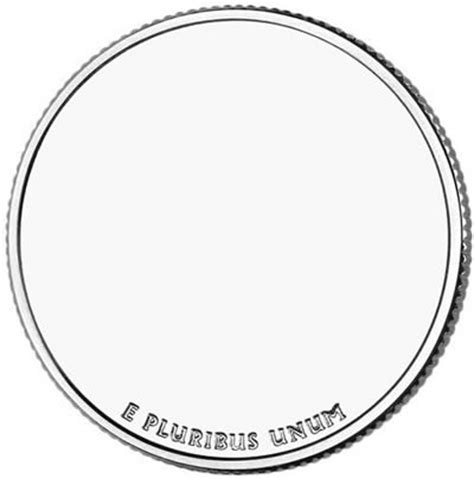 coin design template coin template challenge coin design template 55039
