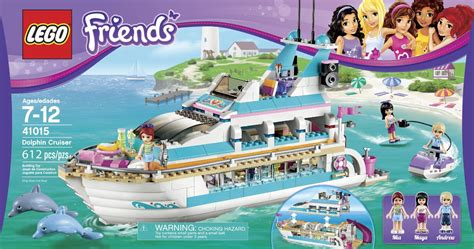 lego friends dolphin cruiser coloring pages shopping for lego friends dolphin cruiser 41015 building kit