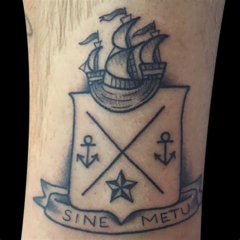 sine metu tattoo 2016 04 26 09 48 38 iron tiger