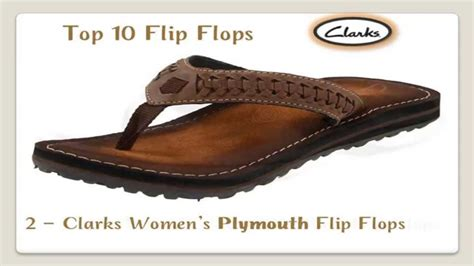 clarks sandal clarks sandals for new range