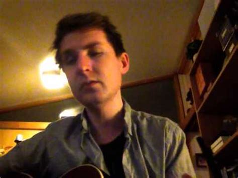 keith urban cry mp tonight i wanna cry keith urban cover youtube