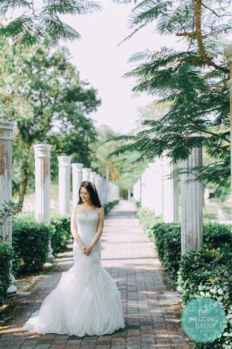 The Wedding Barn Gallery » Malaysia Wedding Photographer