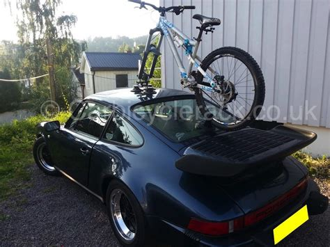 porsche bicycle car car bicycle rack we stock range of innovative bike racks