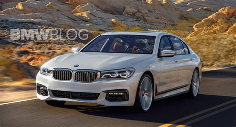 2016 bmw 5 series 2016 bmw 5 series rendered realistically