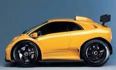 Smart Car Lamborghini Mini Koenigsegg Ccx Http Www Daidegasforum Forum