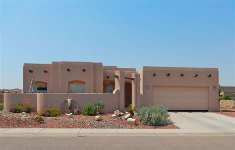 homes for sale in the jornada las colinas area of las