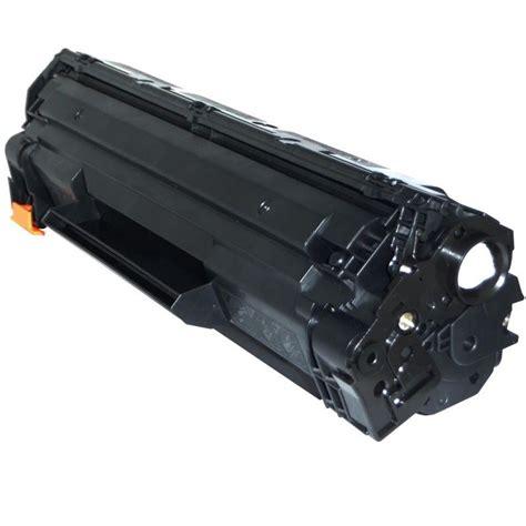 Toner Ce285a toner compatible hp 85a laserjet ce285a p1102 m1130 m1212