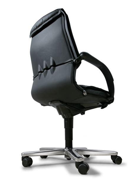 sedia per studio sedie dello studio