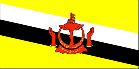 Brunei Search Pin Bendera Brunei Image Search Results On