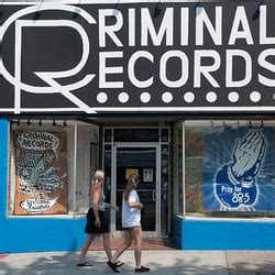 United States Criminal Record Search Criminal Records 49 Photos 148 Reviews Comics 1154 A Euclid Ave Ne