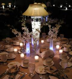 wedding decor ideas wedding decorations ideas traditional modern luxurious