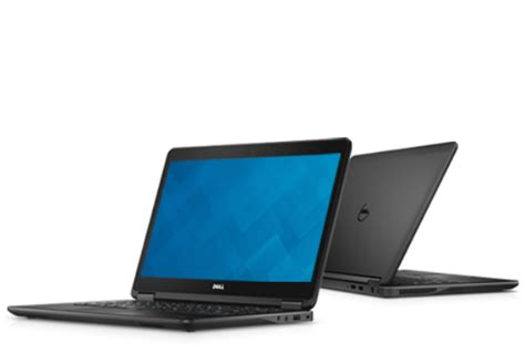 latitude 14 7000 series business 14 quot ultrabook dell
