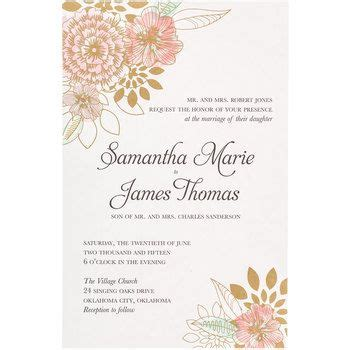 25 Best Ideas About Wedding Invitations Online On Pinterest Online Wedding Invitation Visit Http Www Hobbylobby Wedding Templates