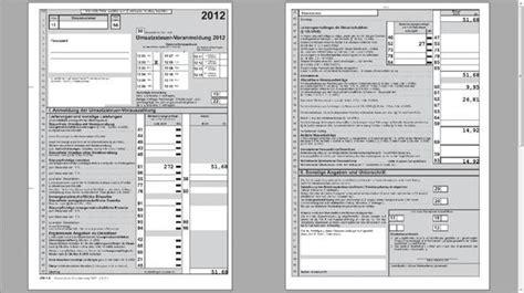 Muster Angebot Pv Anlage Buchungen Mit Easy Tax Beispiel Richtig Gebucht Umsatzsteuervoranmeldung E 220 R