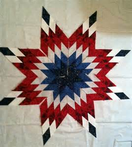lone quilt patterns free images