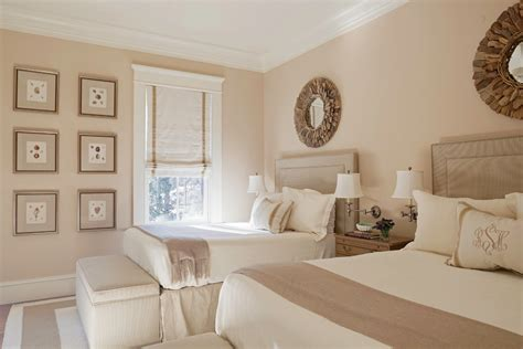 bedroom ideas with beige walls beige walls www pixshark com images galleries with a bite
