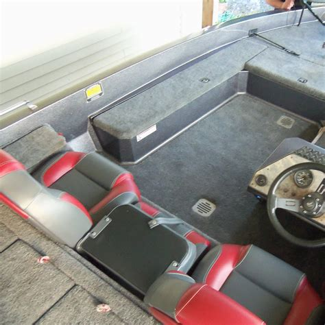 ranger bass boat seats bass boat seats complete bass boat seat interior