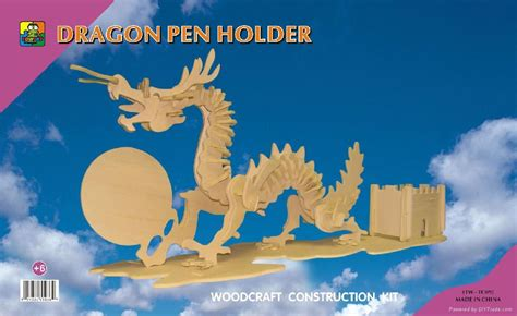 3d Puzzle Peacock 3d puzzles peacock tw a010 toywins china