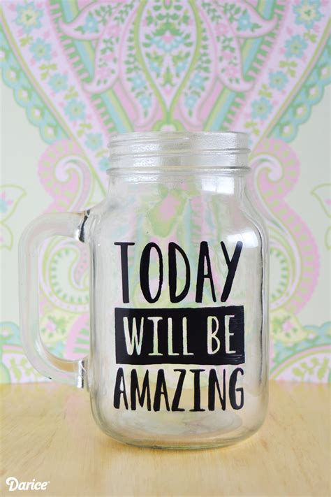 printable quotes for quote jar mason jar quotes quotesgram