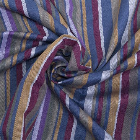 High Quality Upholstery Fabric by Palermo High Quality Upholstery Fabric In Five