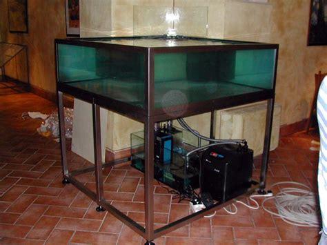 vendita vasche acquario prezzi vasche artigianali per acquari fantail
