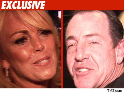 Dina Lohan Child Exploiter And Other Stuff by Lohan Family War What Is It For Tmz